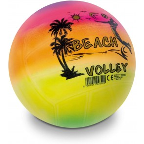 Pallone da Beach Volley Rainbow