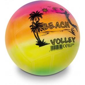 Pallone da Beach Volley Rainbow