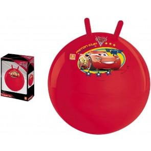 Pon Pon Cars-Winnie the Pooh-Princess