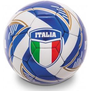 Pallone in PVC da Calcio Euro Team Italia