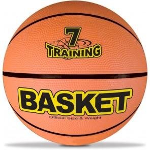 Pallone Basket Training