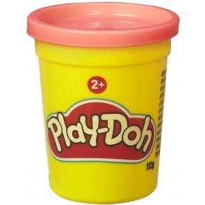 Playdoh. Vasetto Singolo