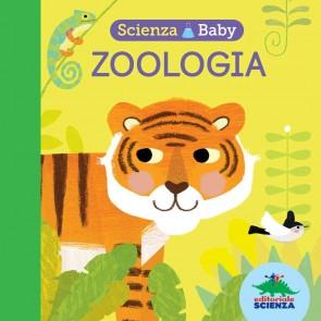 Zoologia. Scienza baby