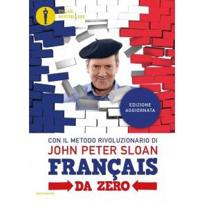 Français da zero. Con File audio per il download