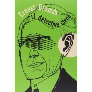 Il detective cieco