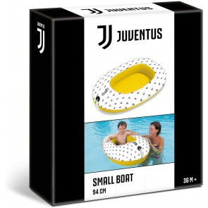 Juventus Canotto Small Gonfiabile 94 cm