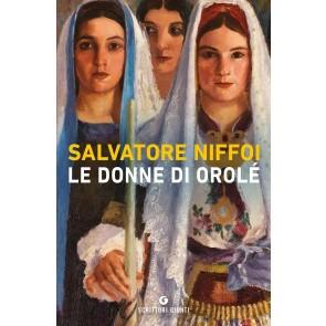 Le donne di Orolè