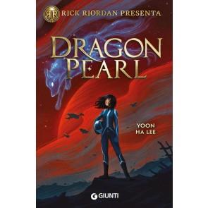 Dragon pearl
