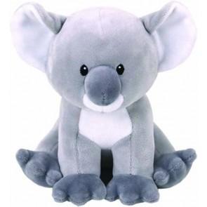 Baby Ty Peluche Koala Cherish  15 Cm