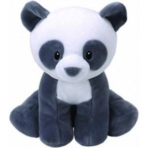 Baby Ty Peluche Panda Mittens 15 Cm