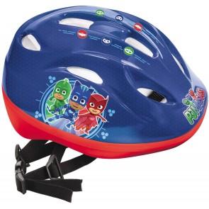 Pj Masks Casco Bici per bambini
