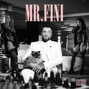 Mr. Fini CD