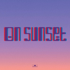 On Sunset (Deluxe Edition) CD