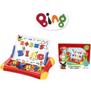 Bing Lavagna Magnetica