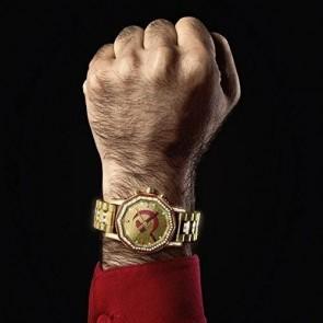 Comunisti col Rolex (Gatefold) Vinile LP