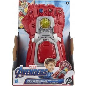 Avengers Guanto Infinito Elettronico