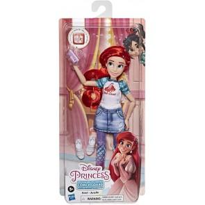 Disney Princess Ariel Comfy Squad