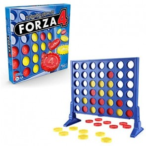 Forza 4 (Nuova Edizione)