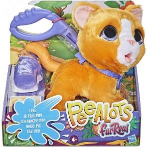 FurReal Peealots Gattino