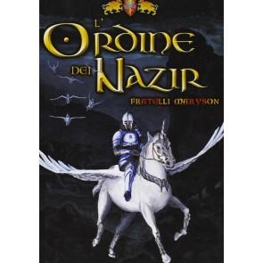 L'ordine dei Nazir