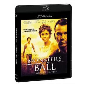 Monster's Ball. L'ombra della vita