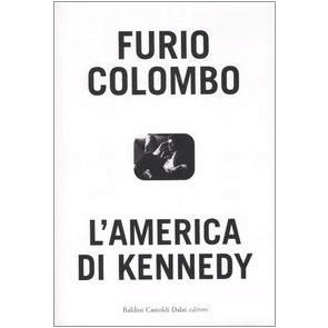 L'America di Kennedy