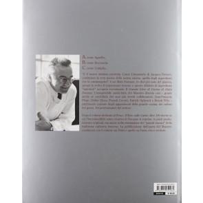 Il grande libro di cucina di Alain Ducasse. Carne