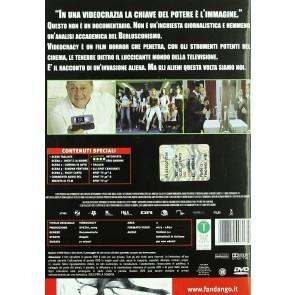 Videocracy (Special Edition)
