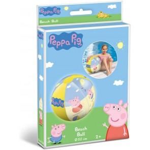 Peppa Pig Beach Ball