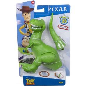 Toy Story 4. Basic Figure Dinosauro Rex