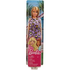 Barbie Brand Entry Doll Latina