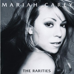 The Rarities CD