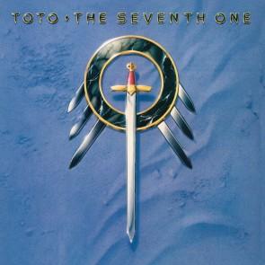 The Seventh One Vinile LP