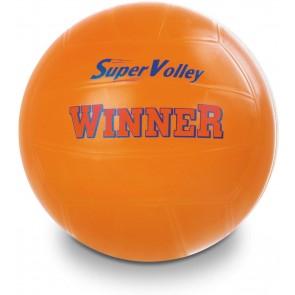 Pallone Volley Winner