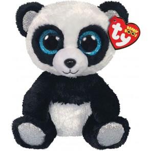 Peluche Beanie Boo 15 Cm Bamboo
