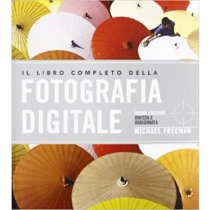 Il libro completo della fotografia digitale