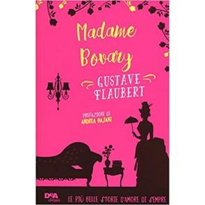 Madame Bovary. Con e-book