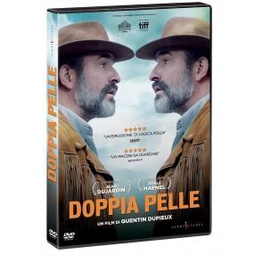 Doppia pelle DVD