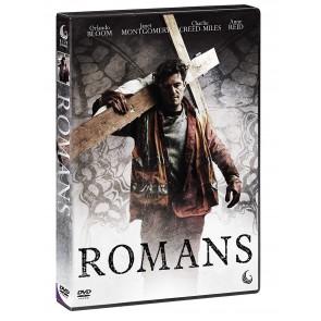 Romans DVD
