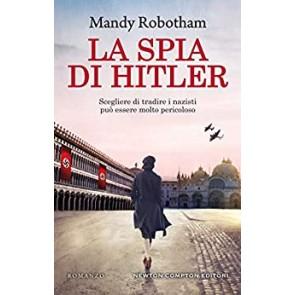 La spia di Hitler
