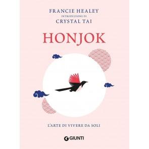 Honjok. L'arte di vivere da soli