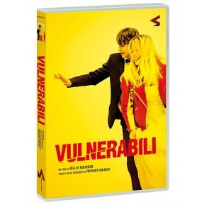 Vulnerabili DVD