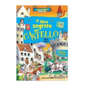 Il libro segreto del castello