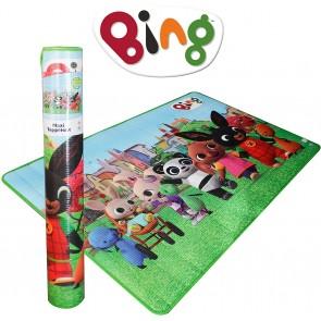 Bing. Maxi tappetone