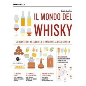 Il piacere del whisky