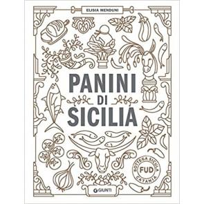 Panini di Sicilia