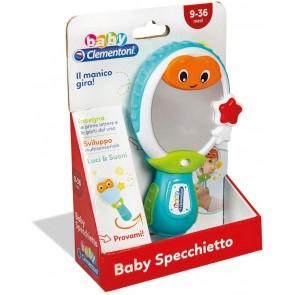Clementoni Baby Specchietto