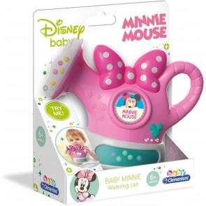 Disney Baby Minnie Annaffiatoio Interattivo