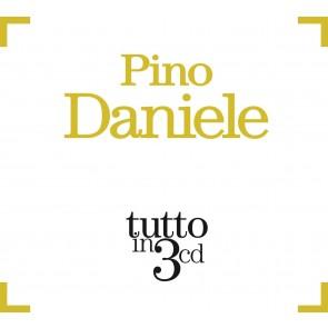 Pino Daniele CD