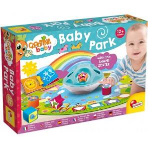Carotina Baby Park